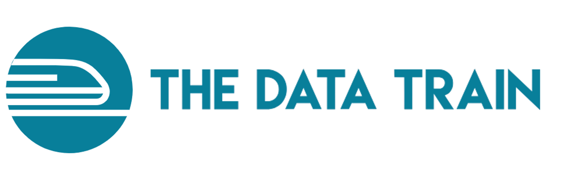 The Data Train